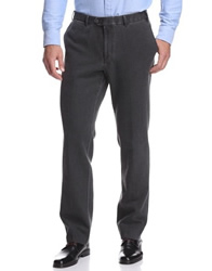 hiltl formal trousers
